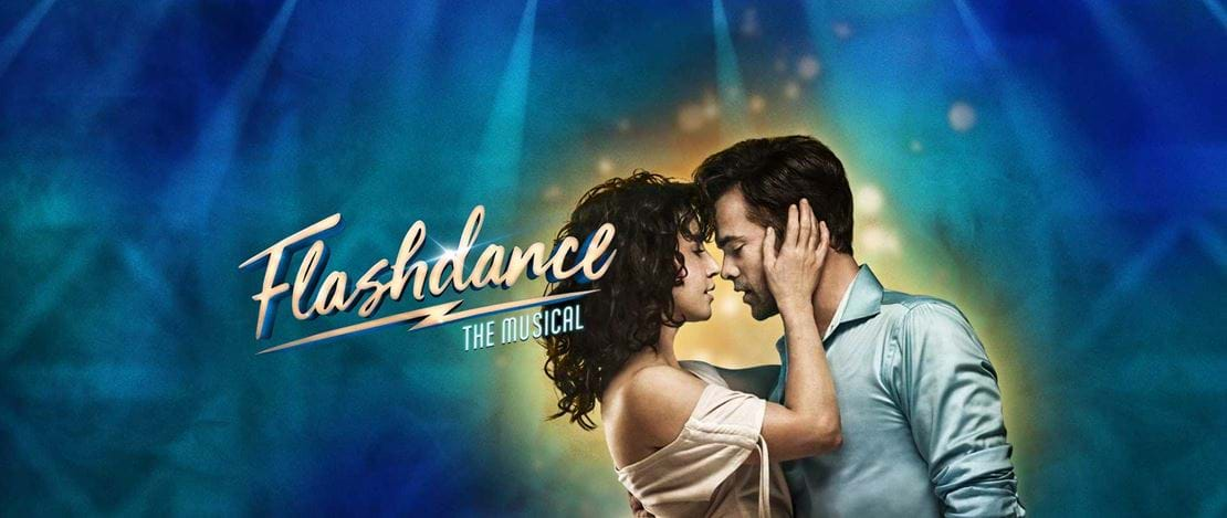 Flashdance-top-desktop.jpg