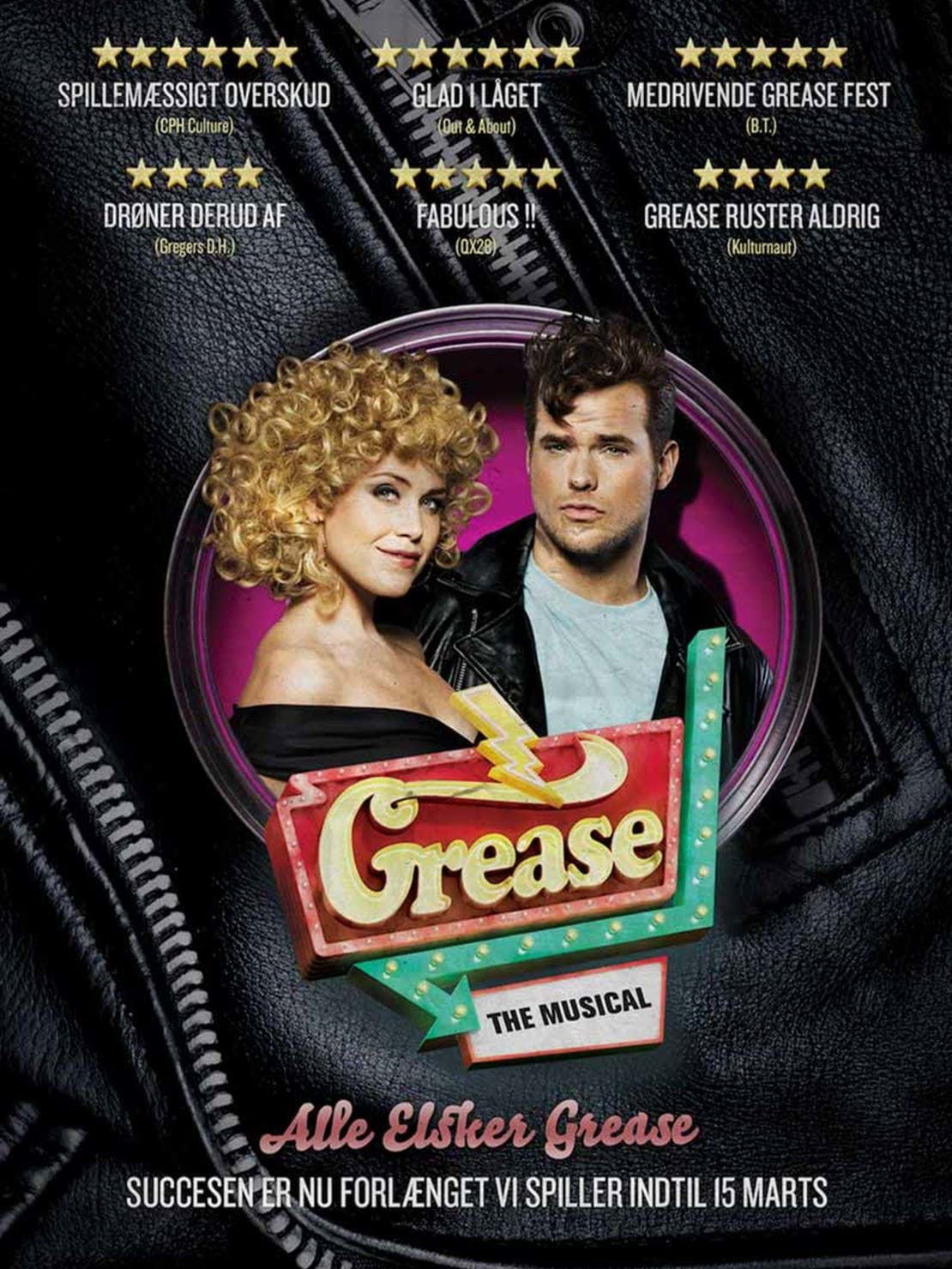 grease-plakat.jpg