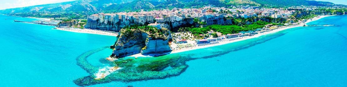 SUF Tropea, Calabria. Panoramic aerail view of Santa Maria dell'Isola Monastery_674851345_croped.jpg